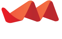 Mahavir valves